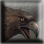 Eagle 200x200 01