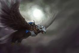 265px-Eagle 450x300 04