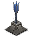 Thundertower 03
