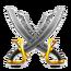 Artefact icon 769