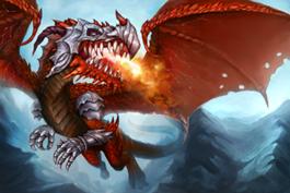 265px-Dragon 450x300 04