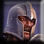 Knight 200x200 01