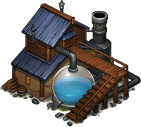 Alchemist-01