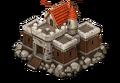 Castle new01