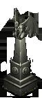 Decor achievement 01