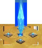 Crystaltower1
