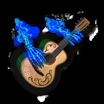 Guitar228