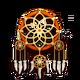 Artefact icon 710