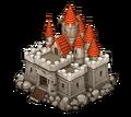 Castle new06