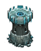 Icetower new02