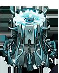 Icetower 11