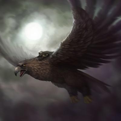 400px-Eagle 1600
