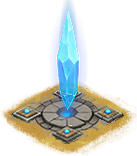 Crystaltower3