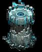 Icetower new03