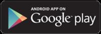 200px-Google-play-logo