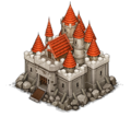 Castle new09