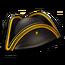 Artefact icon 768