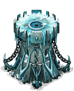 Icetower new08