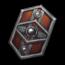 Shieldgor