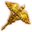 Hermes' Caduceus