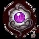 Artefact icon 709