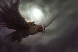 265px-Eagle 450x300 03