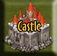 Castle EN
