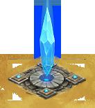 Crystaltower4