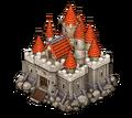 Castle new10
