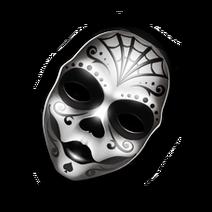 Mask228