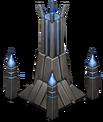 Thundertower 08