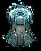 Icetower new05
