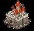 Castle new04