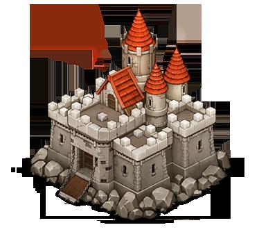 File:Castle new04.png
