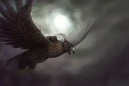 265px-Eagle 450x300 02