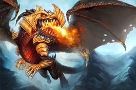 265px-Dragon 450x300 05