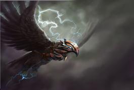 265px-Eagle 450x300 06