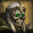 Citadel death elf 128x128