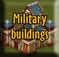 Military EN