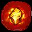 Kamen 139x139