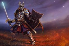 265px-Knight 450x300 06