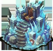 Frozen throne 005