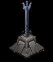 Thundertower 02