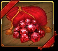 Throne Rush Cheats for Free Gems