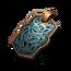 Amulet228