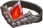Heart of the Volcano icon