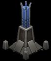 Thundertower 05