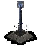 Thundertower 01