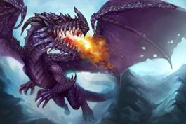 265px-Dragon 450x300 02