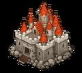 Castle new07